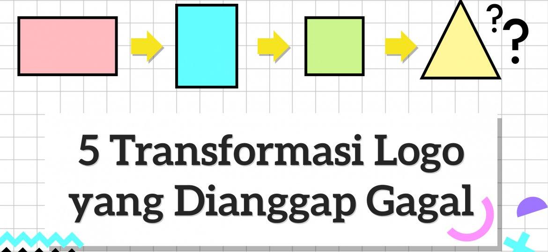 6-transformasi-logo-yang-dianggap-gagal-politwika