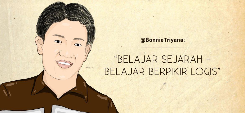 @bonnietriyana