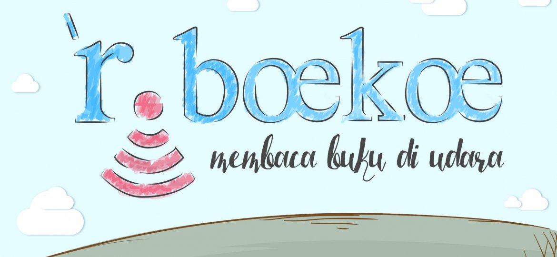 @radiobuku-2