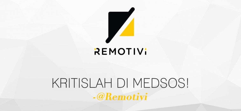 @remotivi-2
