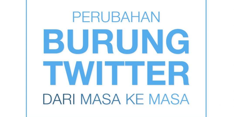 Perubahan-Burung-Twitter-Header-1075x605