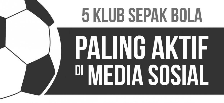 Politwika_klub-sepakbola-paling-aktif-di-media-sosial