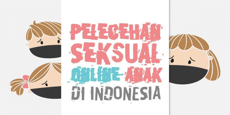 header-pelecehan-seksual-online-anak-di-indonesia_politwika-1075x605