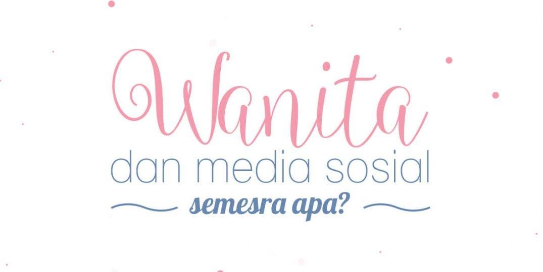 header-wanita-dan-media-sosial_politwika-2-1075x605