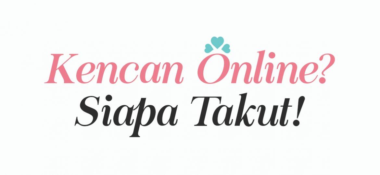 kencan-online-header