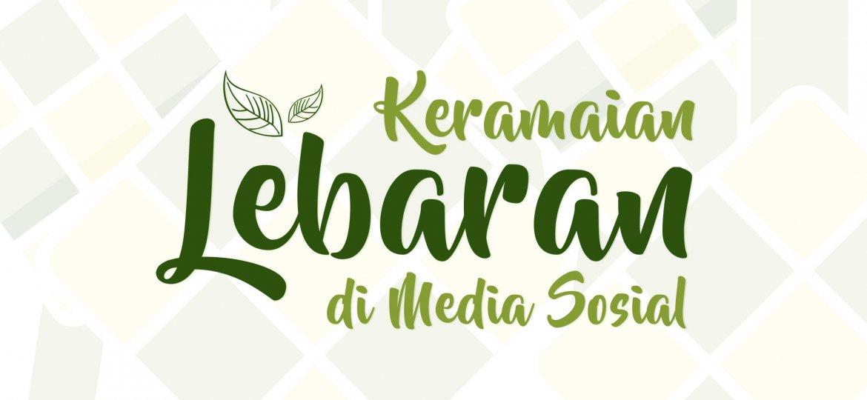 keramaian-lebaran-di-medis-sosial-_-politwika