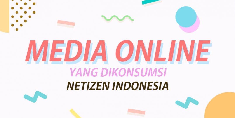 konsumsi-media-online-indonesia-header-politwika-3-1075x605