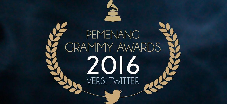 pemenang-grammy-award-versi-twitter