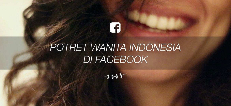 politwika-_-potret-wanita-indonesia-di-facebook