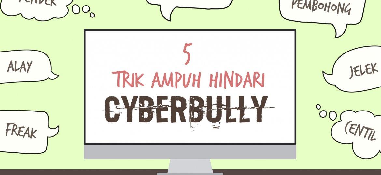 politwika-hindari-cyberbully