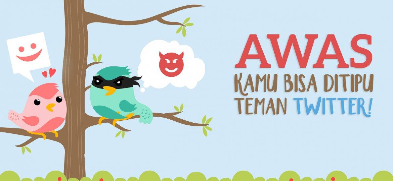 politwika_awas-ditipu-teman-twitter