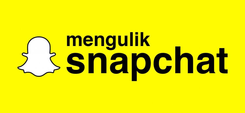 politwika_header-snapchat
