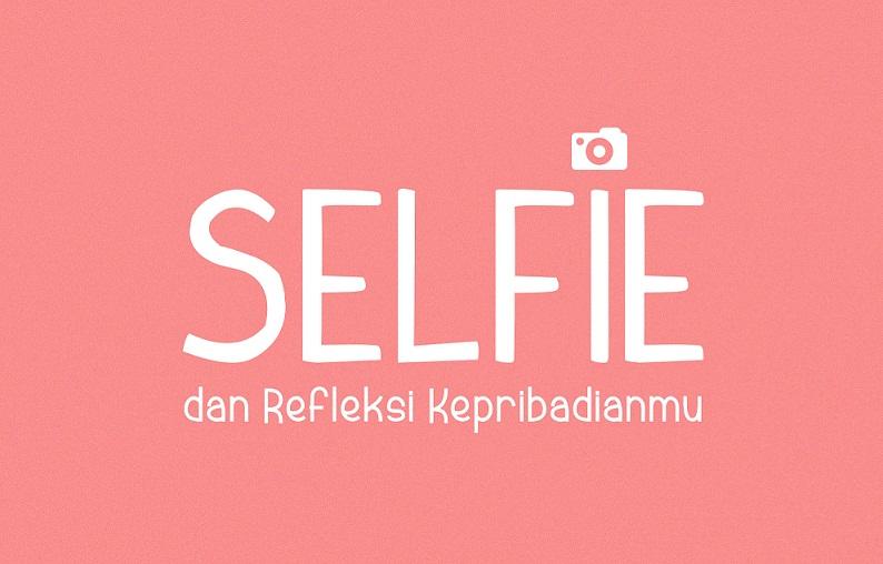 selfie-dan-refleksi-kepribadian-politwika