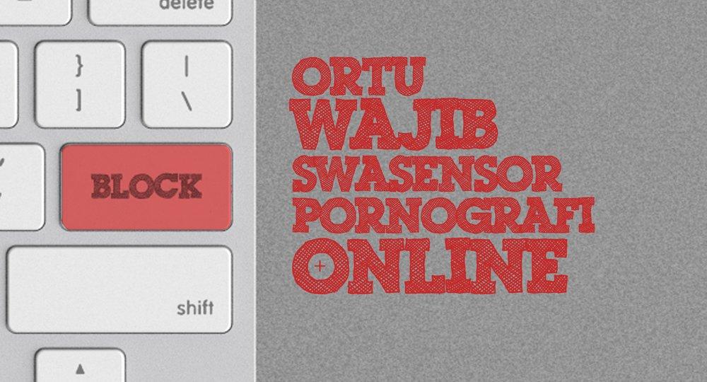 swasensor