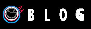 widgetblog