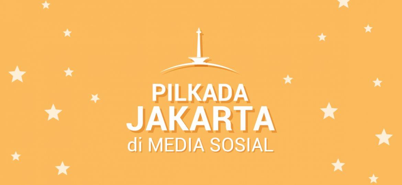 pilkada-dki-header