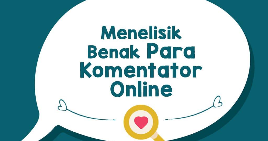 internetkomenterheader