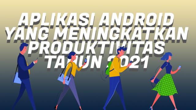 header-1024x577